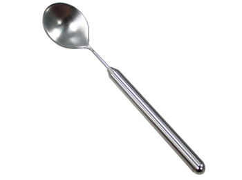 extendable spoon