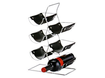 liquor bottle organizer