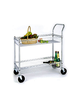 kitchen rolling cart