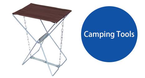 Camping Tool