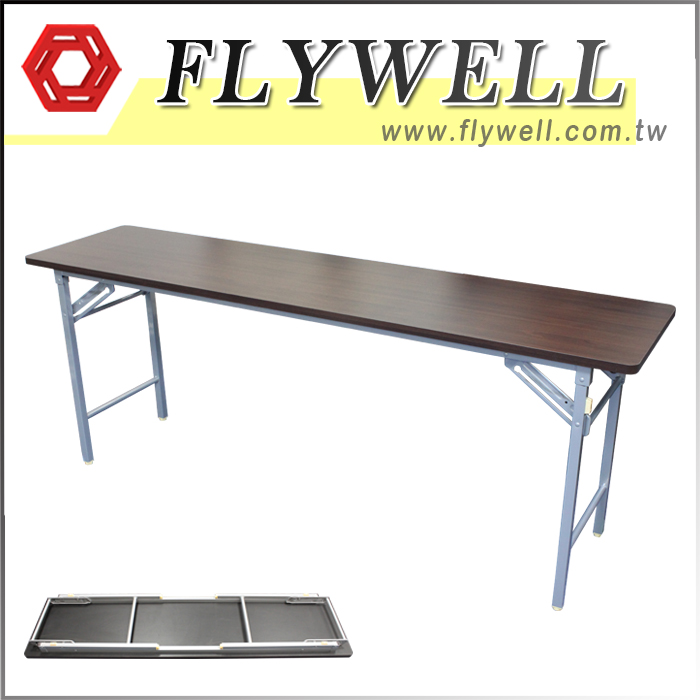 Folding Meeting Conference Table