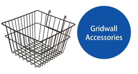 Grid Accessories