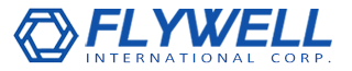 Flywell Internationational Corp.